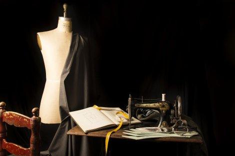 tailoring-2575930_1920