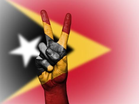east-timor-2131170_1280