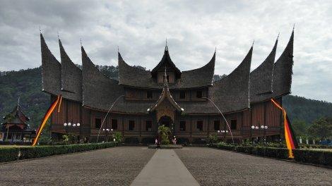 palace-3541493_1920