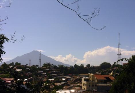 a-view-of-Manado
