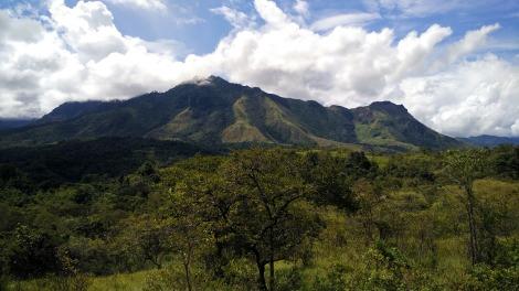 mountain-3559426_1280