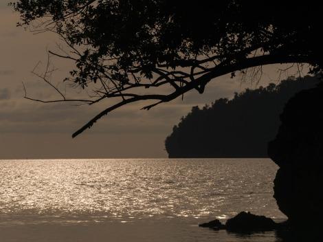 night-sea-1884938_1280